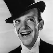 Fred Astaire – <b>Music Makes Me</b> Lyrics | Genius Lyrics