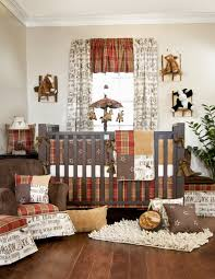 elegant nursery decor furniture colourful design bed modern room ideas for girls lovely baby with brown baby furniture rustic entertaining modern baby
