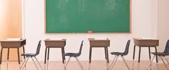 Resultado de imagen de educacion escuela