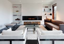 contemporary fireplace designs family room traditional with bookcase bookshelves built in build living room built ins