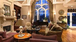Of Living Room Interior Design Luxury Living Room Design Ideas Youtube