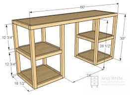 office desk dimensions. best 25 desk dimensions ideas on pinterest office table design minimal and industrial