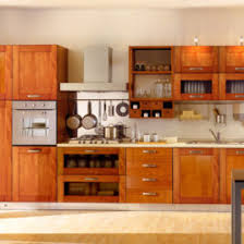 complete kitchen cabinets kitchen cupboards ideas for the people intdesignhome intdesignhome