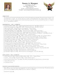 resume format for lpo jobs resume for bus driver position film resume format for lpo jobs resume for bus driver position