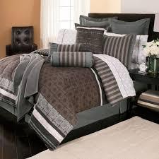 gallery modern bed comforters