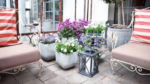 Lanterne Da Giardino Economiche : Dalani mobili da giardino idee du arredo per lu estate