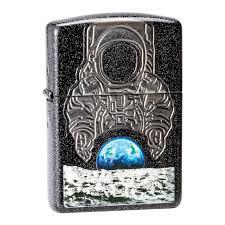 <b>Зажигалка коллекционная 2019 Armor™</b> Galaxy Stardust ZIPPO ...