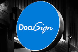 DocuSign Set for Strong Q3, RBC Says; Affirms Stock Outperform ...