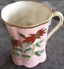 Чайная <b>чашка</b>, розовый, сделано в <b>Японии</b>, Китай и столовая ...