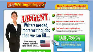 hot real writing jobs get a portfolio of articles as a writer hot real writing jobs get a portfolio of articles as a writer and make bank