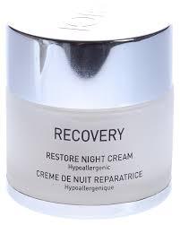 <b>GIGI Крем восстанавливающий</b> ночной / Restore Night <b>Cream</b> ...