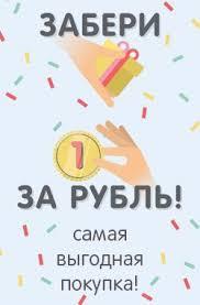 'oi / Полный каталог No ka 'oi.