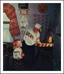 elenka-8. Интересы: Генеалогия, Старые фотографии ...