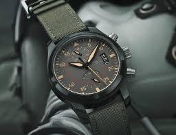 Pin on IWC - <b>Men's Watches</b>
