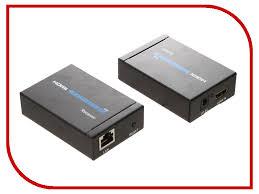 <b>Аксессуар Palmexx Удлинитель</b> HDMI 60m PX/EXT-HDMI-60M ...