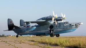 <b>Самолеты</b> и <b>вертолеты</b> прилетели в Петербург для участия в ...
