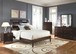 phoenix bedroom collection:  images about awesome adult bedroom furniture on pinterest upholstered