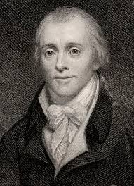 「1812 Spencer Perceval, assassinated」の画像検索結果
