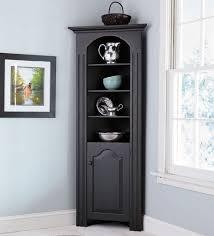 Corner Cabinets Dining Room Furniture Corner Cabinet Dining Room Furniture Curio Cabinets Cabinets And