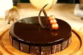 Resultado de imagem para receitas de bolos espelhados