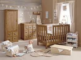 baby nursery decor awesome decoration babies nursery furniture brown adorable ideas wooden color handmade premium adorable nursery furniture