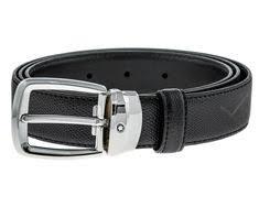 LAUWOO Brand men's automatic belt <b>buckle</b> accessories factory ...