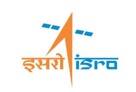 Image result for ISRO -IPRC