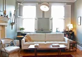 Interior Design For Small Spaces Living Room Harmonious Interior Ideas Of Casual Small Space Living Room