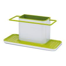 Купить Органайзер для <b>раковины Caddy™</b> большой зеленый ...