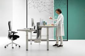 mobility by actiu actiu office furniture