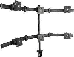 <b>Кронштейны</b>, держатели и подставки <b>abc</b> mount - купить в ...