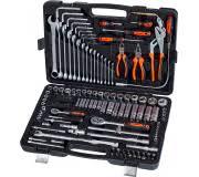 <b>Набор</b> инструментов <b>AV Steel</b> 147 предметов AV-011147 [AV ...