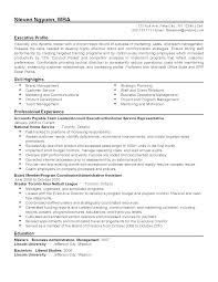 professional accounts payable team leader templates to showcase resume templates accounts payable team leader