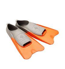 <b>Pool</b> Colour Short - купить за 1450 руб в интернет-магазине ...