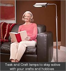 add task lighting add task lighting