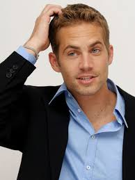 <b>paul walker</b>, the fast and the furious. Foto: gettyimages - paul-walker-2