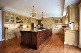 Different Kitchen Cabinets Cabinet Different Colour Kitchen Cabinet