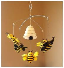 1000 images about nursery ideas on pinterest bumble bee nursery bumble bees and bee nursery baby nursery cool bee
