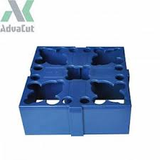 AC-300025 <b>Универсальная пластиковая подставка</b> купить, цена