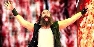 WWE SmackDown: 3 reasons why Luke Harper should be revealed ...