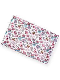 """<b>Подушка в</b> кроватку """"Candy"""" <b>CherryMom</b> 8937750 в интернет ..."""