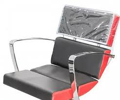 Имидж Мастер <b>Чехол защитный для парикмахерского</b> кресла Лига