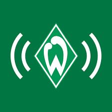 Werder-Podcast