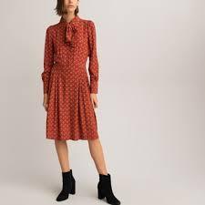 Купить бежевое <b>длинное платье</b> по привлекательным ценам ...