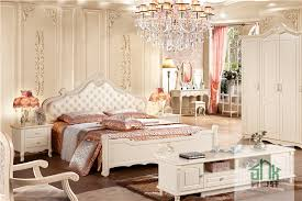 pakistan bedroom furniture pakistan bedroom furniture suppliers and manufacturers at alibabacom bedroom furniture china china bedroom furniture