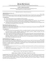 resume sample for bank teller template resume sample for bank teller bank teller sample resume