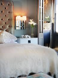 light it up 12 illuminating ideas for the bedroom bedroom recessed lighting