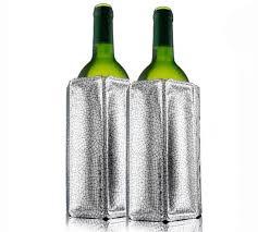 <b>Набор охладительных рубашек</b> для вина Vacu Vin 2 шт. 38823606