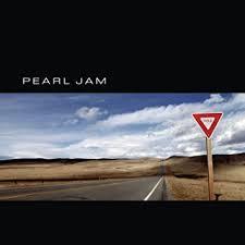 <b>Pearl Jam</b> - <b>Yield</b> - Amazon.com Music