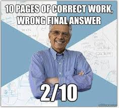 Engineering Professor | Know Your Meme via Relatably.com